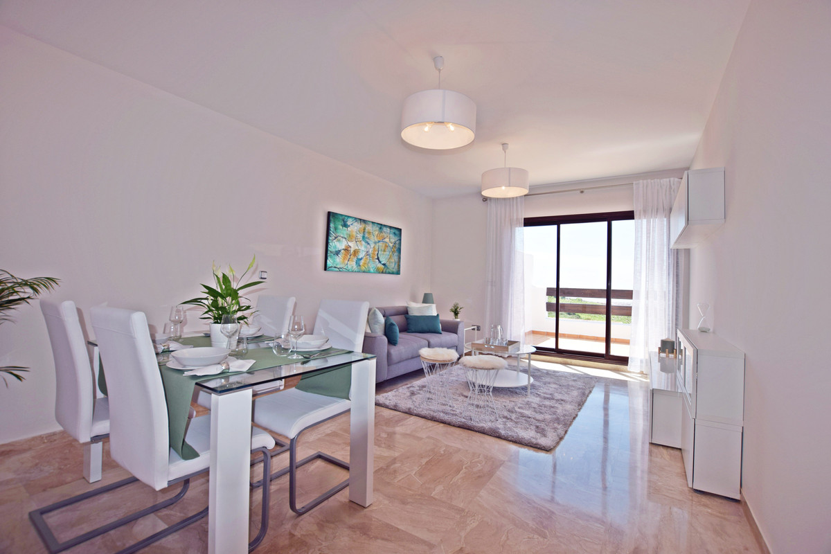Ref:R3196672 Apartment - Middle Floor For Sale in Doña Julia