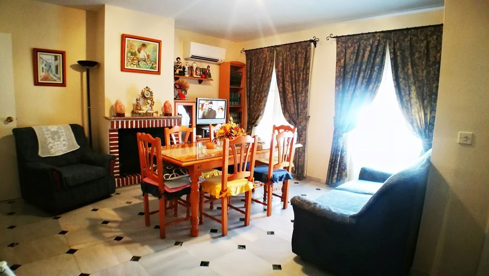 Ref:R2715776 Townhouse - Terraced For Sale in Estepona