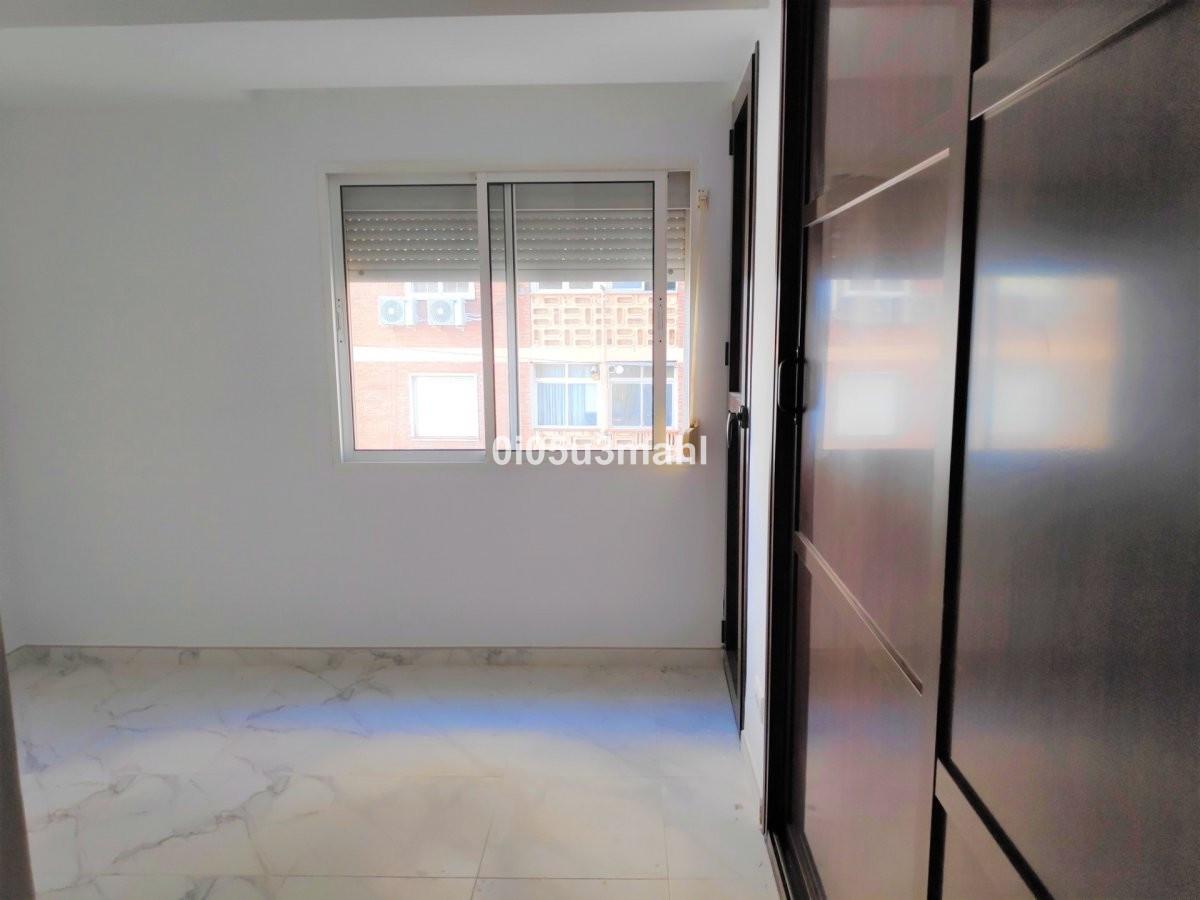 Apartamento - Málaga - R3595561 - mibgroup.es