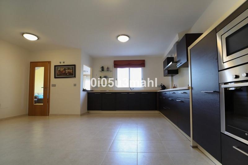 Marbella Banus Villa – Chalet en venta en Málaga – R3595033