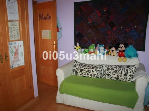 Apartment in Alhaurín de la Torre R3594820 13