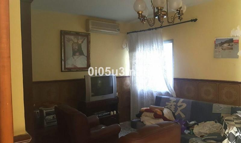 Detached Villa - Málaga - R3595711 - mibgroup.es