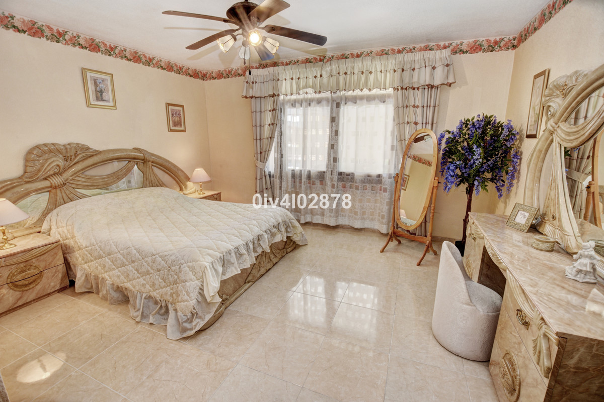 House in Arroyo de la Miel R3811708 37