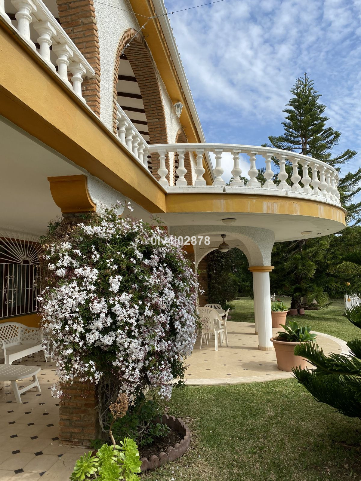 House in Arroyo de la Miel R3811708 59 Thumbnail