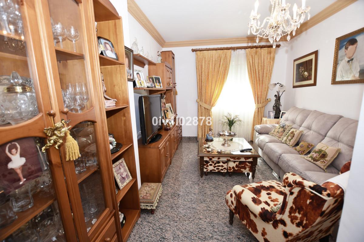 Hus in Arroyo de la Miel R3862180 17