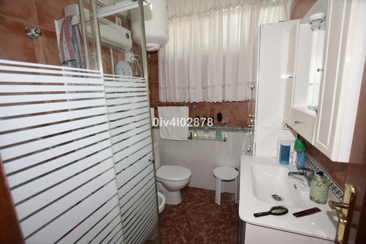 Hus in Arroyo de la Miel R3862180 19