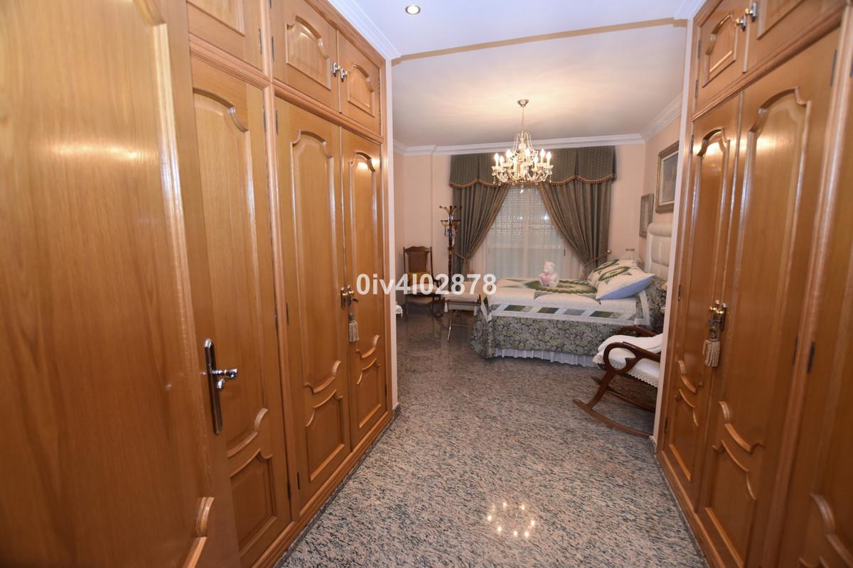 Hus in Arroyo de la Miel R3862180 21