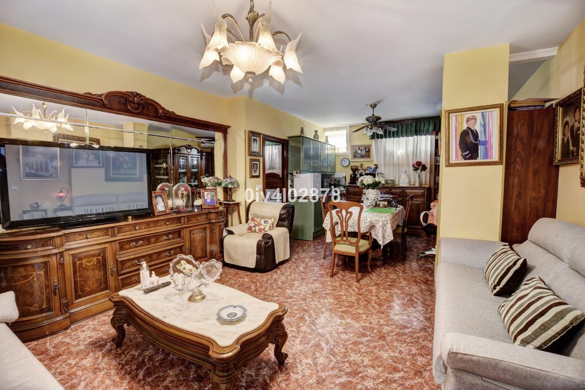 Hus in Arroyo de la Miel R3862180 23