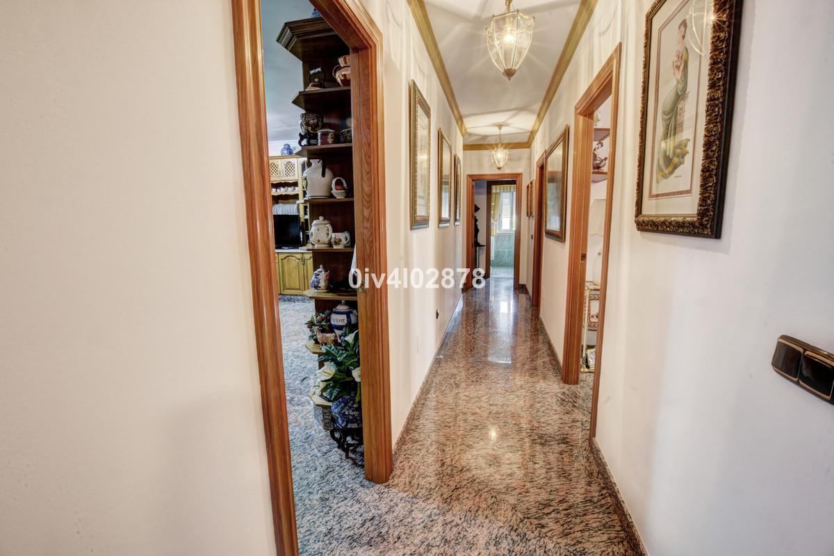Hus in Arroyo de la Miel R3862180 27