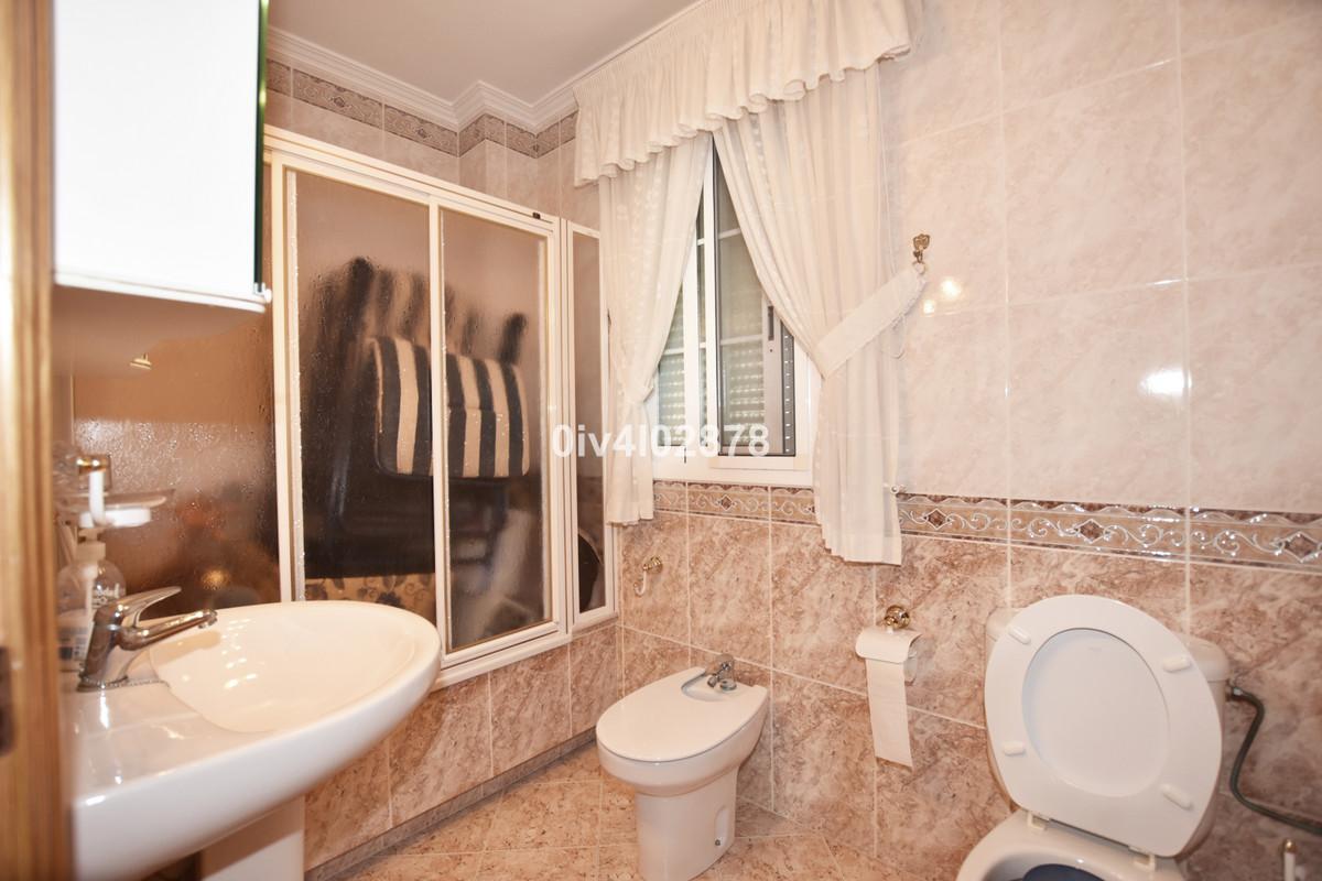 Hus in Arroyo de la Miel R3862180 30