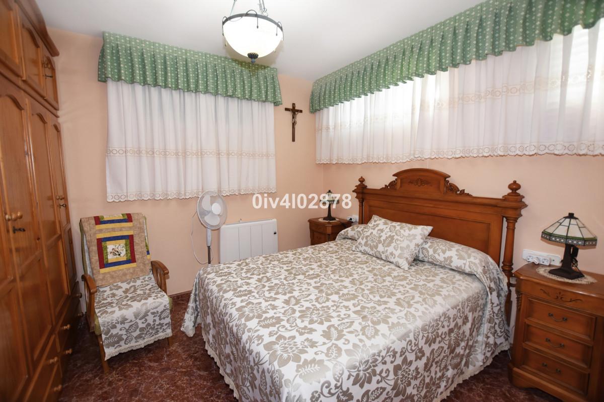 Hus in Arroyo de la Miel R3862180 34