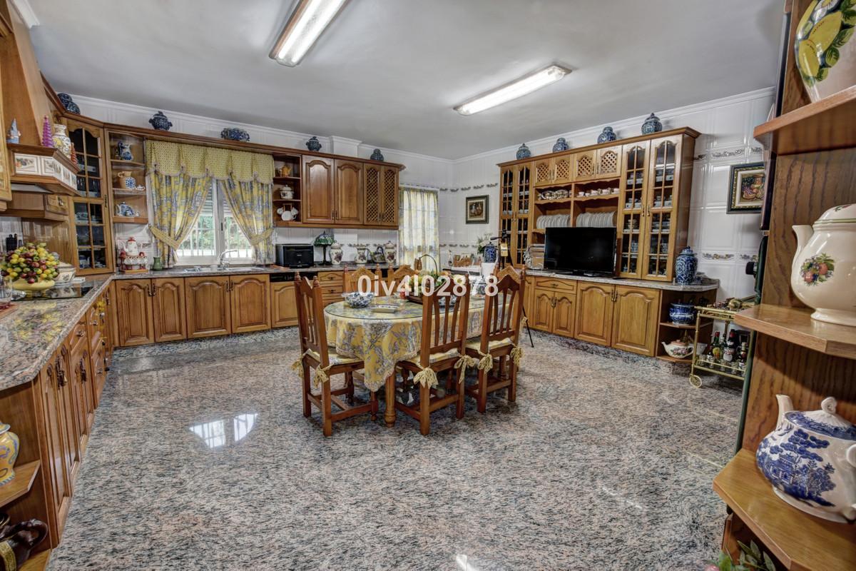 Hus in Arroyo de la Miel R3862180 37
