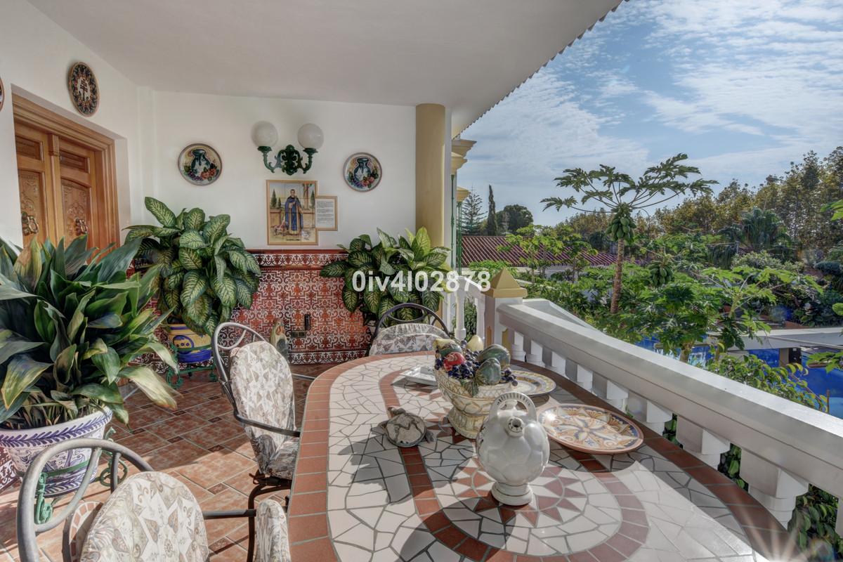 Hus in Arroyo de la Miel R3862180 5