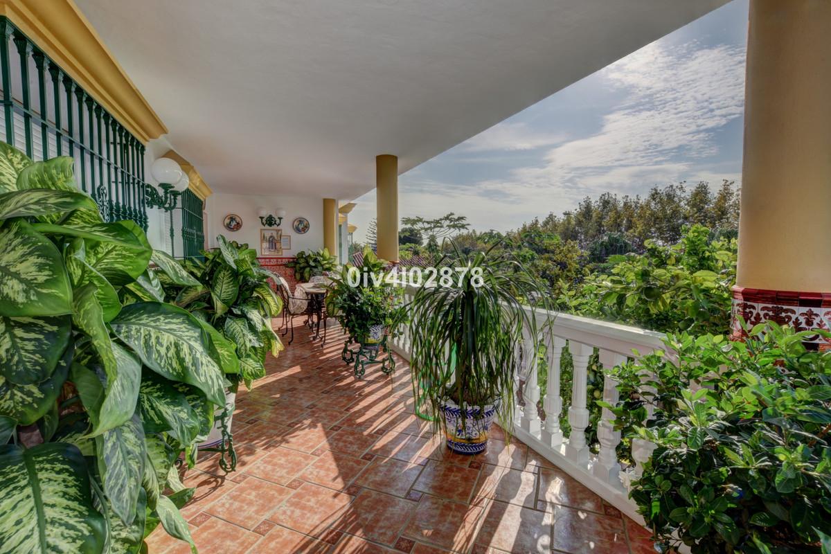 Hus in Arroyo de la Miel R3862180 7