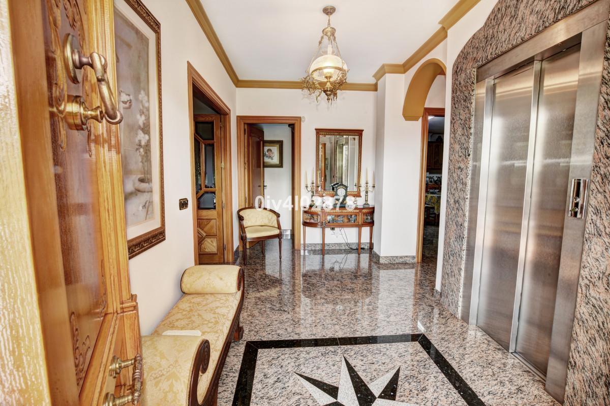 Hus in Arroyo de la Miel R3862180 9