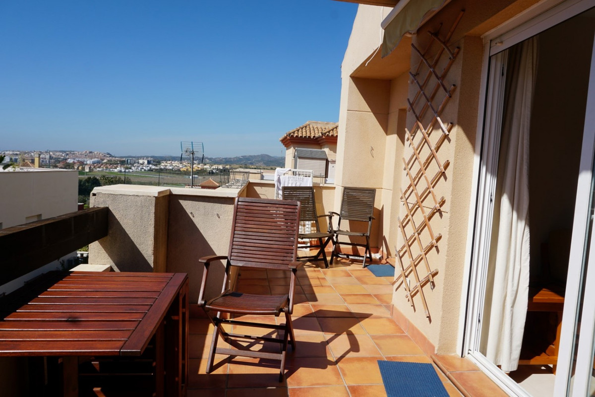 At less than a ten-minute walk to the beach, the promenade and supermarkets and restaurants -with mo,Spain