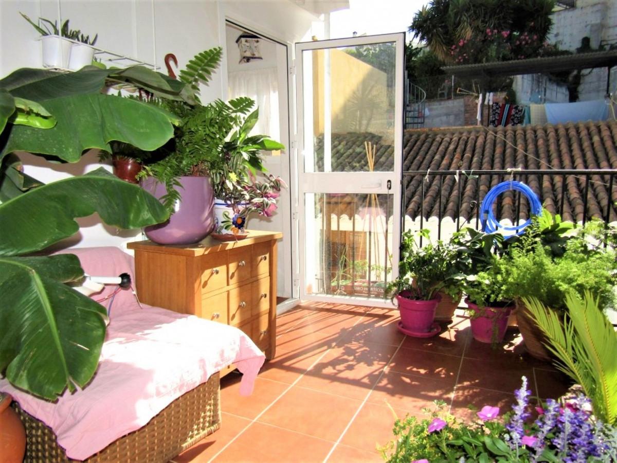 Дом - La Viñuela - R3891013 - mibgroup.es