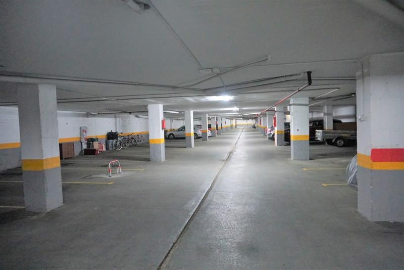 Storage Room in Algarrobo for sale