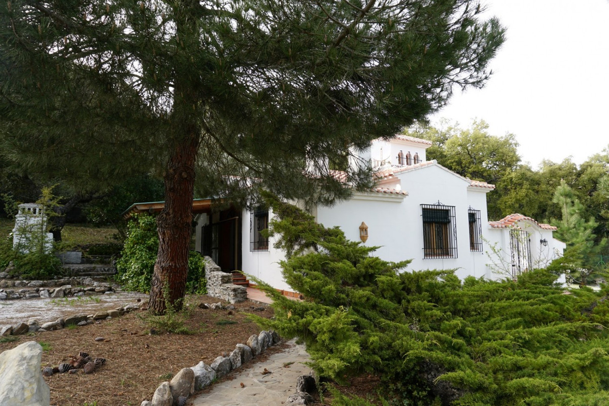 If you are looking for absolute peace and tranquility, take a look at this jewel at a very reasonabl, Spain