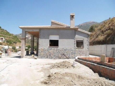 Spain Holiday rentals in Andalucia, Competa