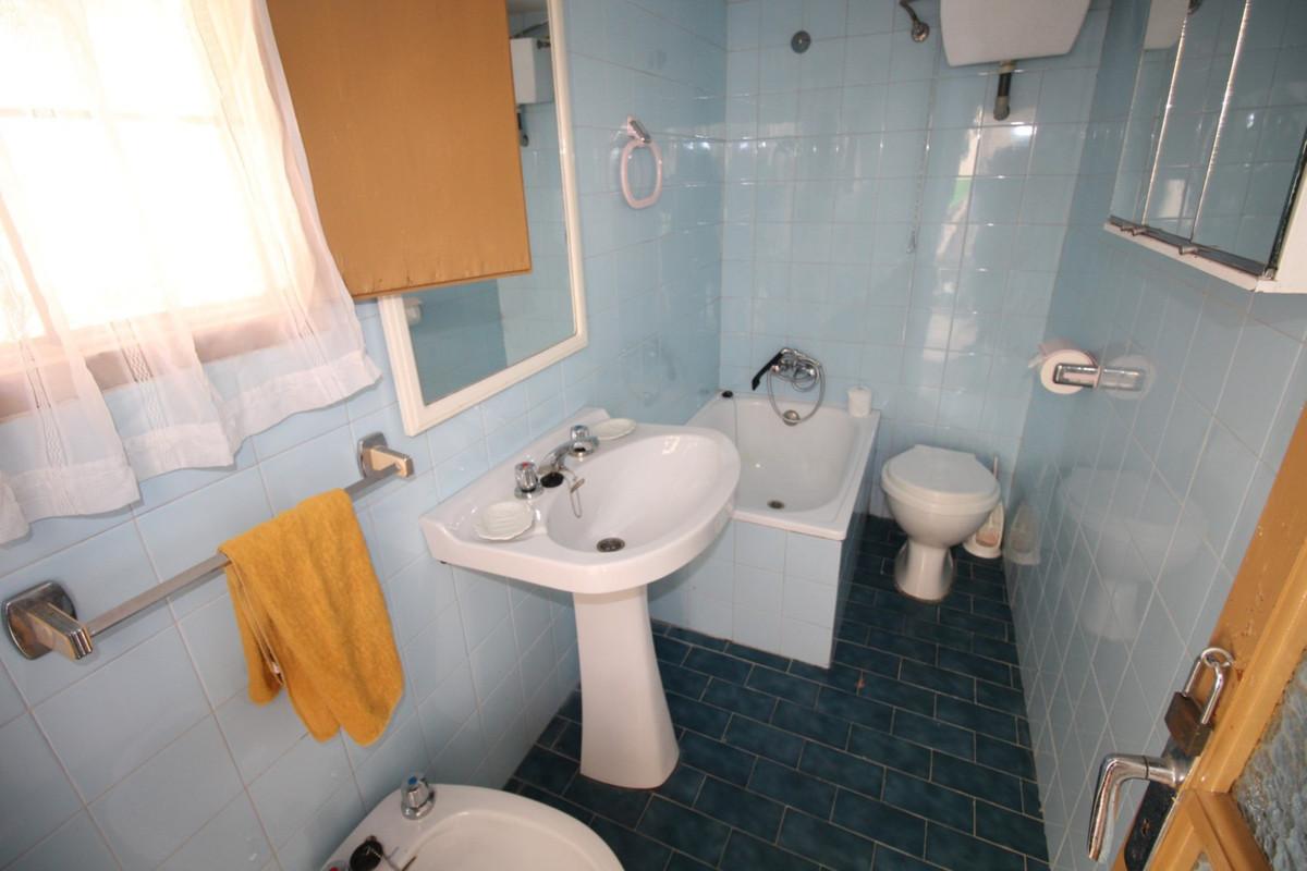 Sales - Ground Floor Apartment - Periana - 10 - mibgroup.es
