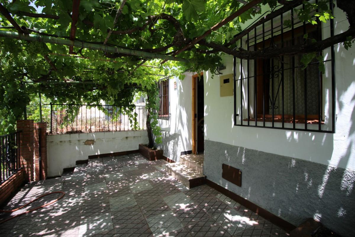 Sales - Ground Floor Apartment - Periana - 3 - mibgroup.es
