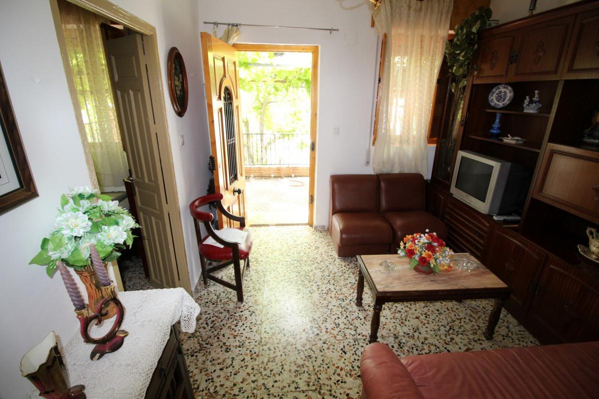 Sales - Ground Floor Apartment - Periana - 5 - mibgroup.es