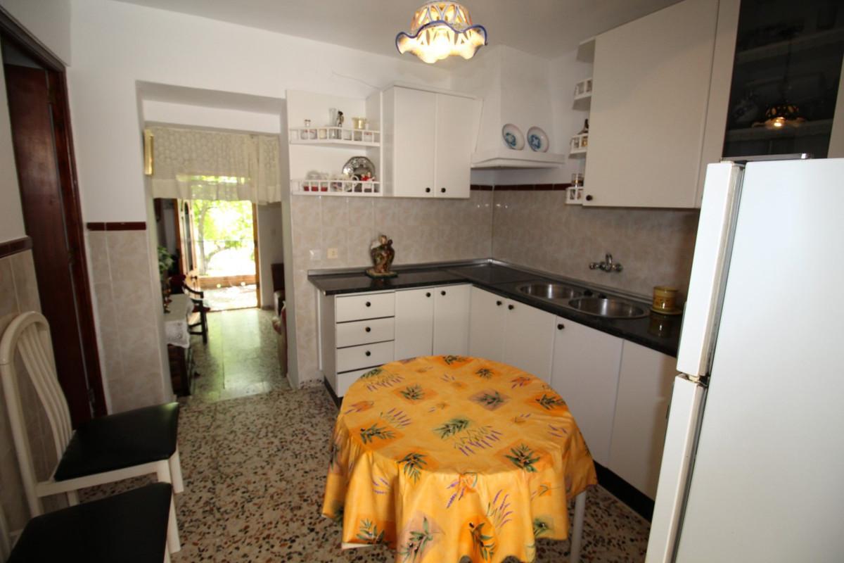 Sales - Ground Floor Apartment - Periana - 7 - mibgroup.es