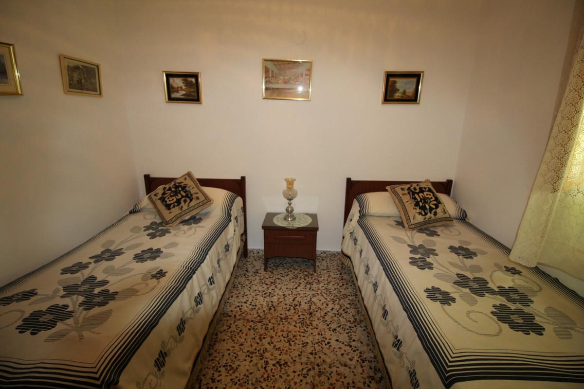 Sales - Ground Floor Apartment - Periana - 8 - mibgroup.es