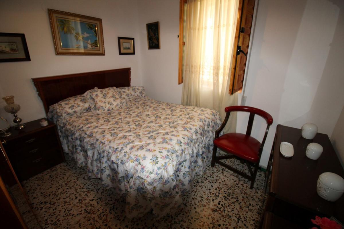 Sales - Ground Floor Apartment - Periana - 9 - mibgroup.es