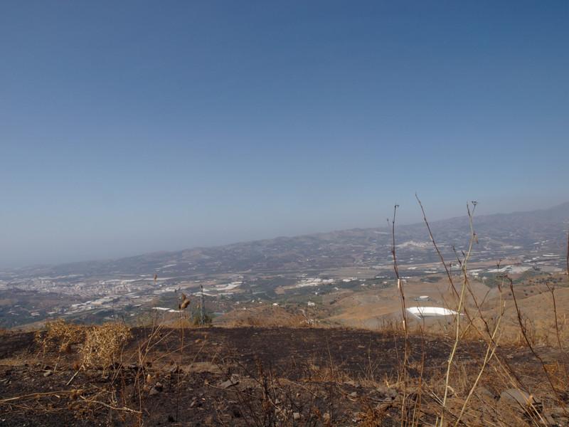 Land in Vélez-Málaga for sale