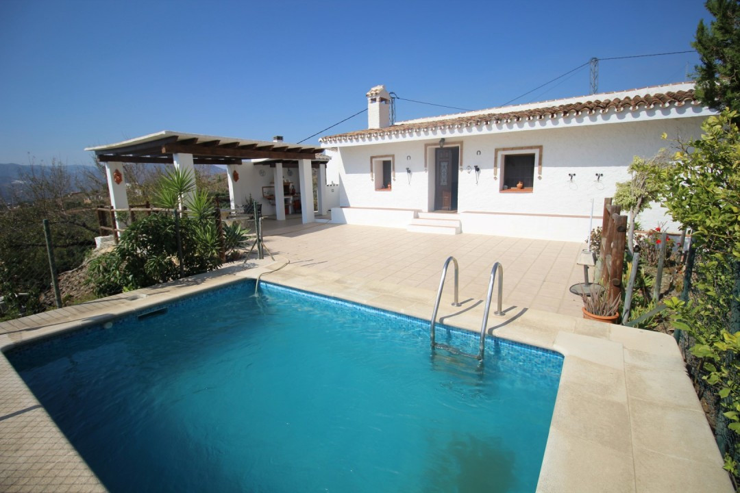 Beautiful finca cortijo  Finca country house in Triana. The house is in excellent condition and cons,Spain