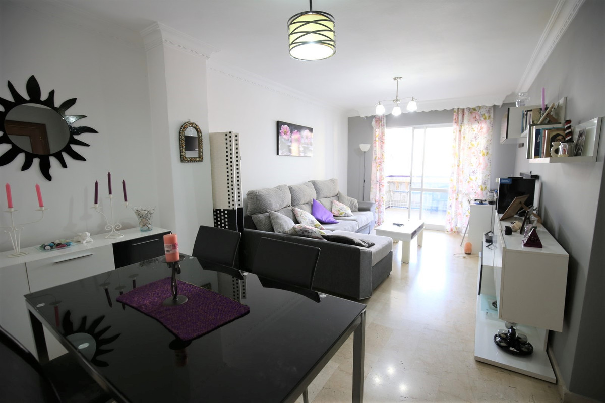 Sale, Flat, Velez-malaga, Malaga, Andalucia  Beautiful apartment in a central area of Velez-Malaga a, Spain