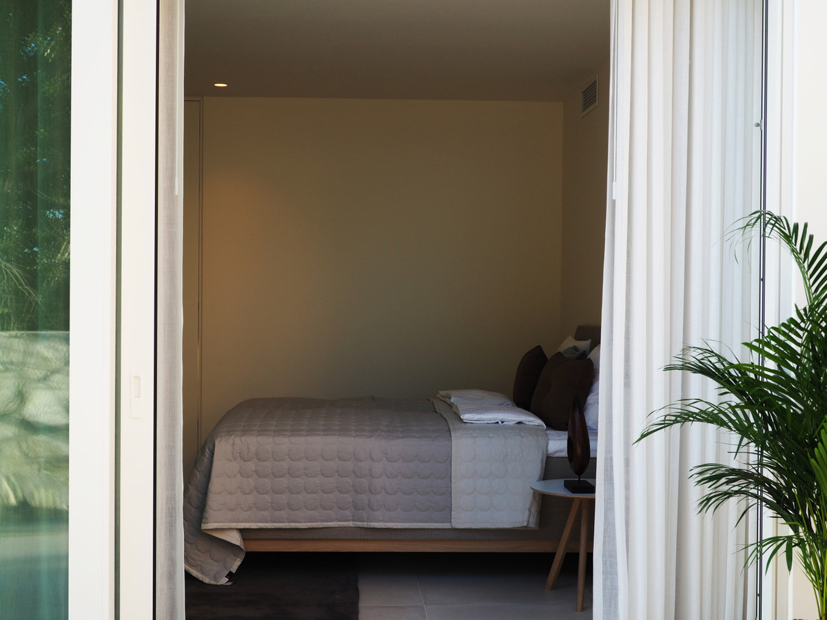 Villa con 5 Dormitorios en Venta Mijas Golf