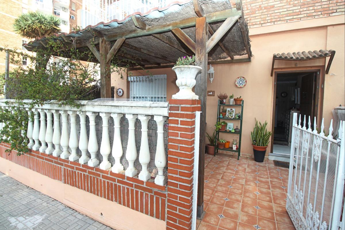 Apartamento - Benalmadena - R3757720 - mibgroup.es