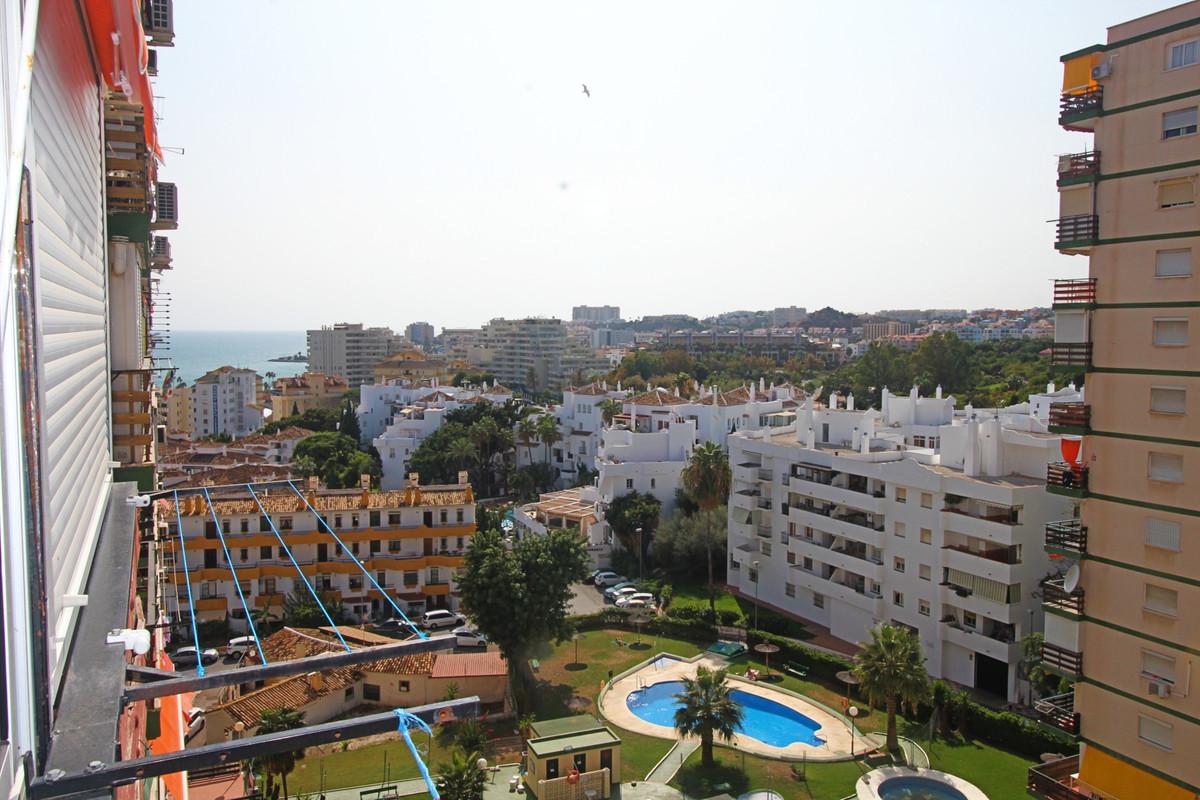 Apartamento - Benalmadena Costa - R3720980 - mibgroup.es
