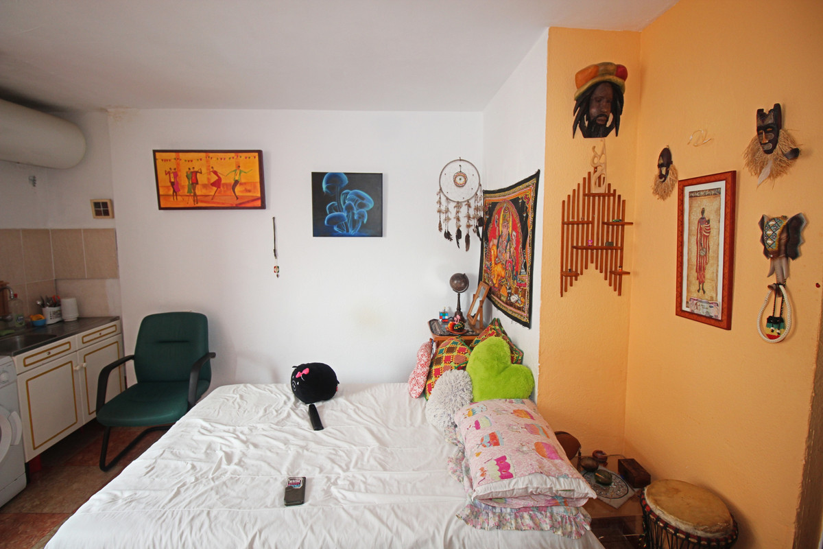 Ventas - Apartamento - Benalmadena Costa - 4 - mibgroup.es