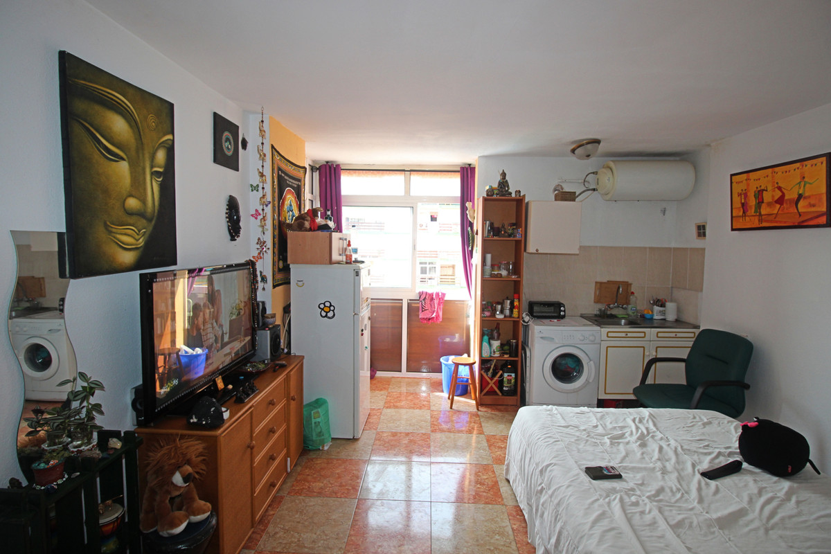 Ventas - Apartamento - Benalmadena Costa - 6 - mibgroup.es
