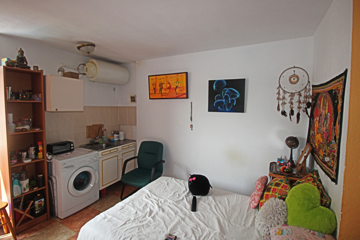 Ventas - Apartamento - Benalmadena Costa - 7 - mibgroup.es
