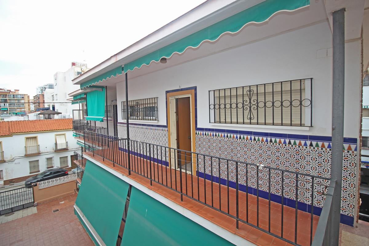 Apartment - Fuengirola - R3874243 - mibgroup.es
