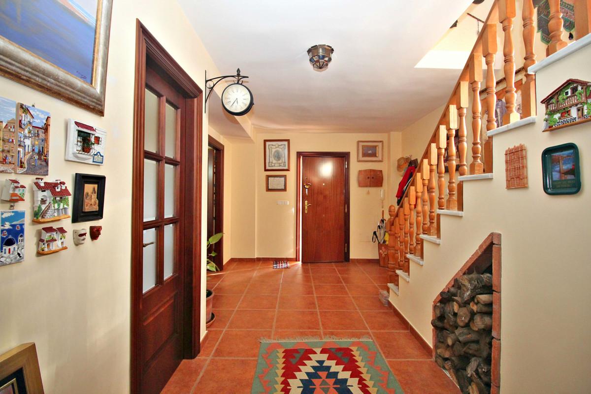 House in Alhaurín de la Torre R3524356 30