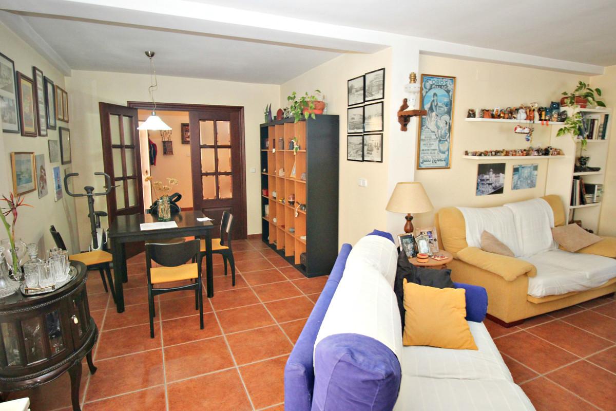 House in Alhaurín de la Torre R3524356 33