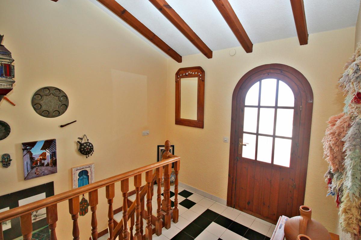 House in Alhaurín de la Torre R3524356 41