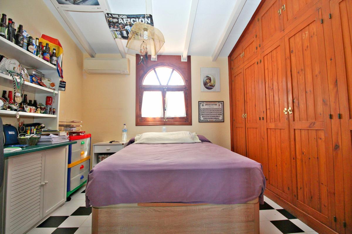 House in Alhaurín de la Torre R3524356 53