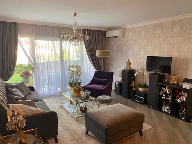 Miraflores immo mooiste vastgoed te koop I woningen, appartementen, villa's, huizen 14