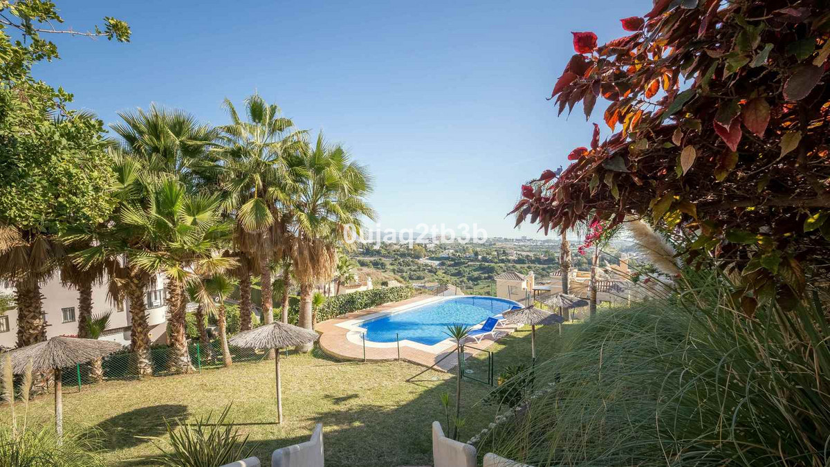 New Price!! Perfect holiday home in the Costa del Sol with good qualities. Offers a great terrace wi,Spain