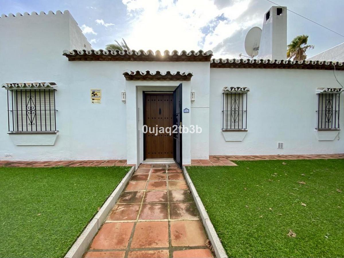 House in Bel Air R3784306 18