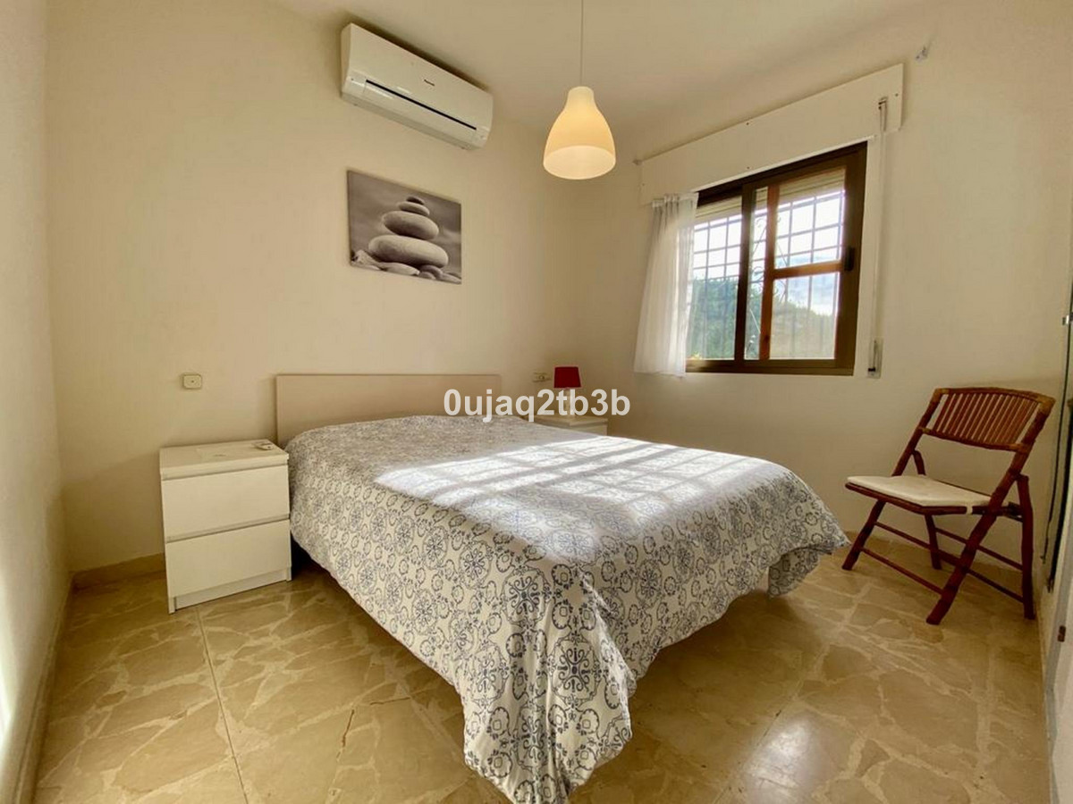 House in Bel Air R3784306 7