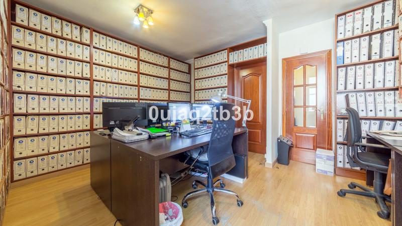 Middle Floor Apartment - Marbella - R3418630 - mibgroup.es