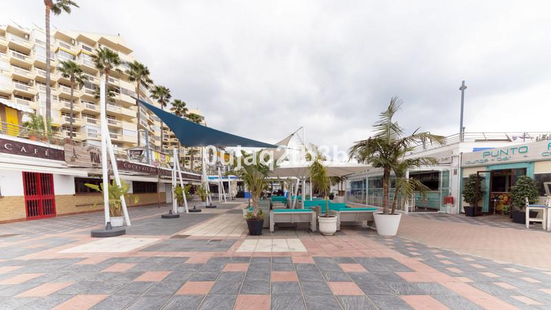 Restaurante en venta en Marbella – R2485649